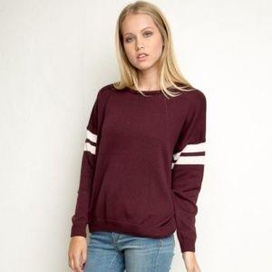 Brandy Melville Venna Sweater
